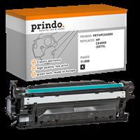 Toner Prindo PRTHPCE400X