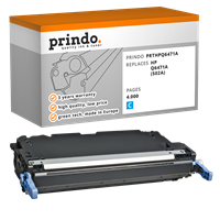 Prindo PRTHPQ6471A+