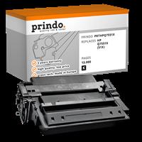 Toner Prindo PRTHPQ7551X