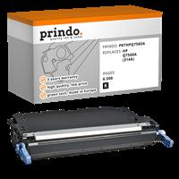 Prindo PRTHPQ7560A+