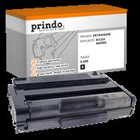 Toner Prindo PRTR406990