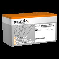 Toner Prindo PRTSMLD3050B
