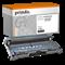 Prindo Fax 2920 PRTBDR2000