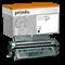 Prindo Fax-L2000 PRTCFX7
