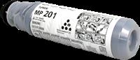 Toner Ricoh 842024