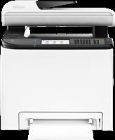 Imprimante Multifonctions Ricoh SP C261SFNw
