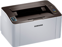 S/W Imprimante Laser Samsung Xpress M2026W