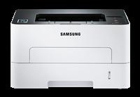 S/W Imprimante Laser Samsung Xpress M2835DW
