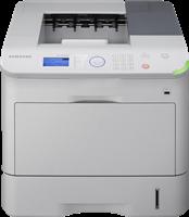 Imprimante laser noir et blanc Samsung ML-5515ND + ML S6512 A