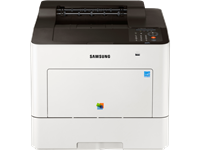Imprimante Laser couleur Samsung ProXpress SL-C4010ND