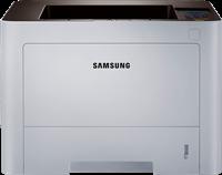 Imprimante laser noir et blanc Samsung ProXpress SL-M3820ND
