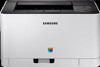 Appareil Multi-fonctions Samsung Xpress C430