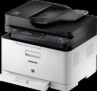 Appareil Multi-fonctions Samsung Xpress C480FW