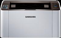 S/W Imprimante Laser Samsung Xpress M2026