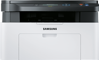Appareil Multi-fonctions Samsung Xpress M2070W