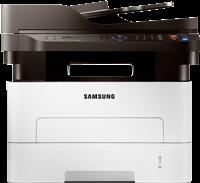 Appareil Multi-fonctions Samsung Xpress M2875FD