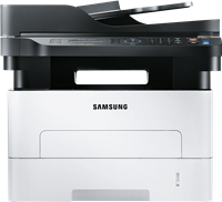 Appareil Multi-fonctions Samsung Xpress M2885FW
