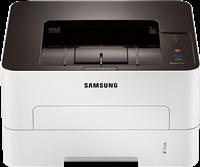 Imprimante laser noir et blanc Samsung Xpress SL-M2825ND