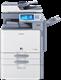 MultiXpress C9250ND