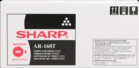 Toner Sharp AR-168T