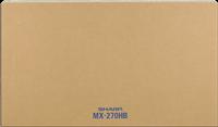 Réceptable de poudre toner Sharp MX-270HB