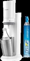 Accessoires Sodastream 1216511490