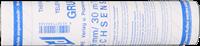 Papier thermique Sonstige FAX216x30x12