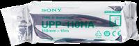 Papier thermique Sony UPP-110HA