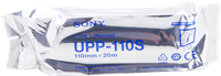 Papier médical Sony UPP-110S