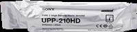 Papier médical Sony UPP-210HD