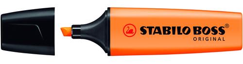 Textmarker Stabilo 70/54