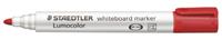 STAEDTLER marqueur pour tableau blanc 351