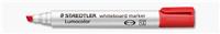 STAEDTLER marqueur tableau blanc 351B