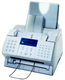 T-Fax 8400