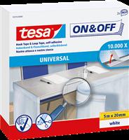 Tesa 55276-00000