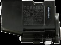Toner Toshiba T-1550E