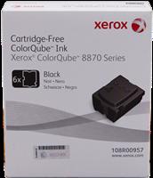 Xerox 108R00957+