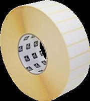 Etiquettes Zebra 3005103
