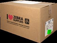 Etiquettes Zebra 800264-255 12PCK