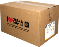Etiquettes Zebra 800264-605 12PCK