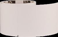 Etiquettes Zebra 800999-009