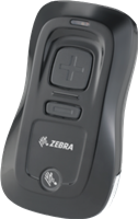 Barcode-Scanner Zebra CS3070-SR10007WW