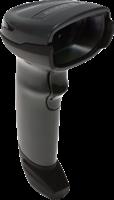 Accessoires Zebra DS4308-SR7U2100SGW