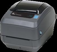 Imprimante d'étiquettes Zebra GK42-102220-000