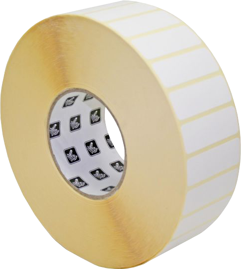Etiquettes Zebra 3007096-T