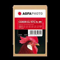 Agfa Photo APCCLI571XLB+