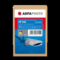 Agfa Photo APHP339B+