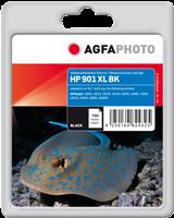 Cartouche d'encre Agfa Photo APHP901XLB