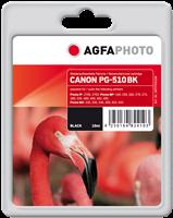 Agfa Photo APCPG510B+