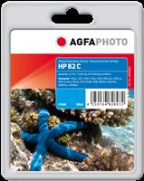Agfa Photo APHP82C+